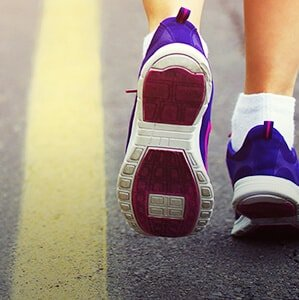 Ćwiczenia dobre dla Twojego brzucha - czyli jak uniknąć bólu skurczowego i jak sobie z nim radzić gdy nagle się pojawi?